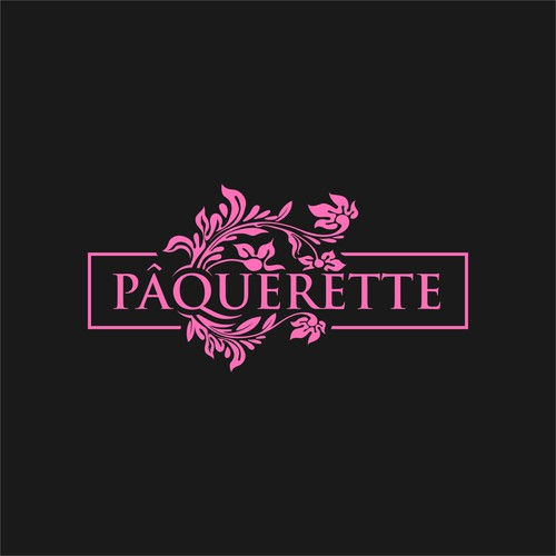 pâquerette is a brand of shoes