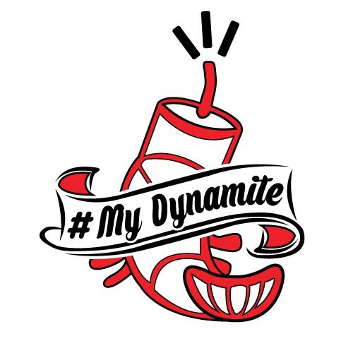 dynamite shrimps