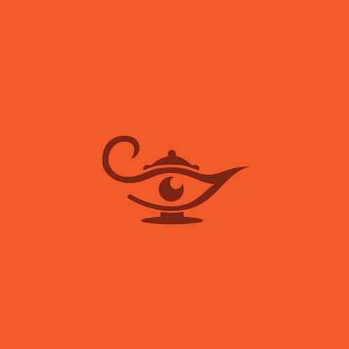 'Eye Wish'