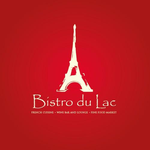 french restaurant grand opening in scottsdale !