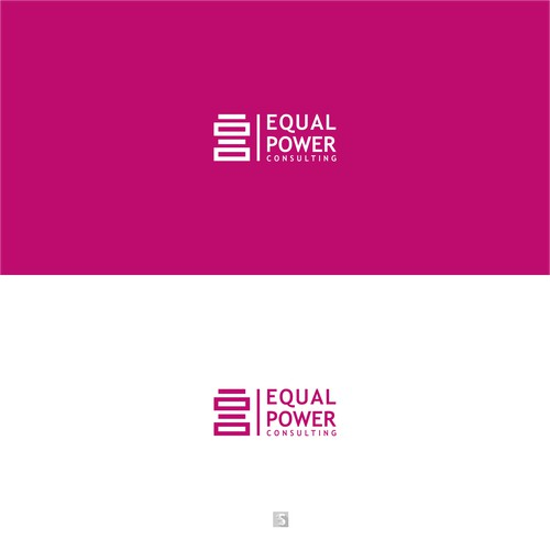 Equal Power