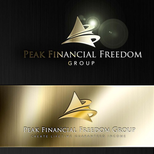 We will revolutionize income planning for retirees. Will be used to promote our best selling book