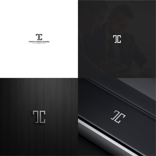 Simple and attractive initial based design for TC