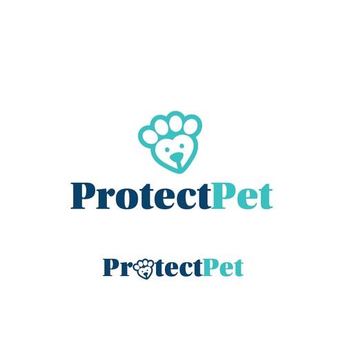 protect pet
