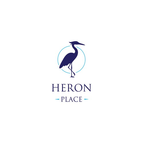 Heron Place