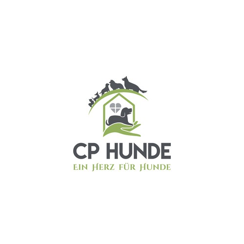 CP HUNDE