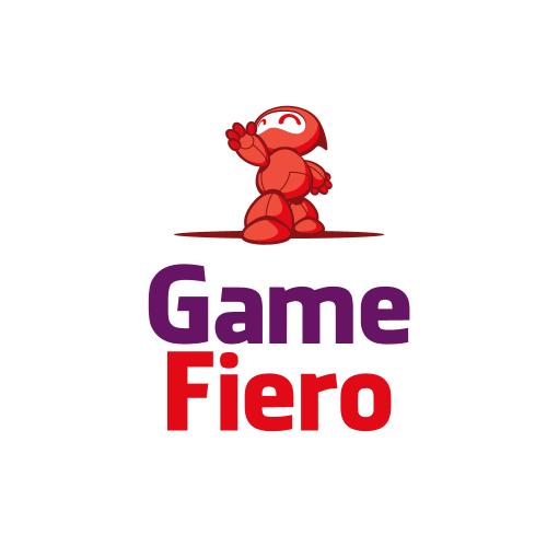 Game Fiero
