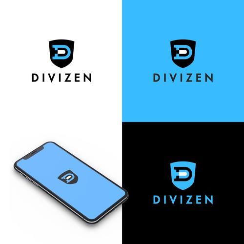 Logo Divizen