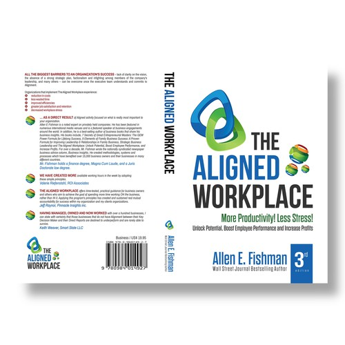 The Aligned Workplace