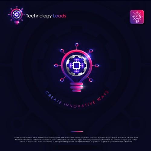 Techno Bulb