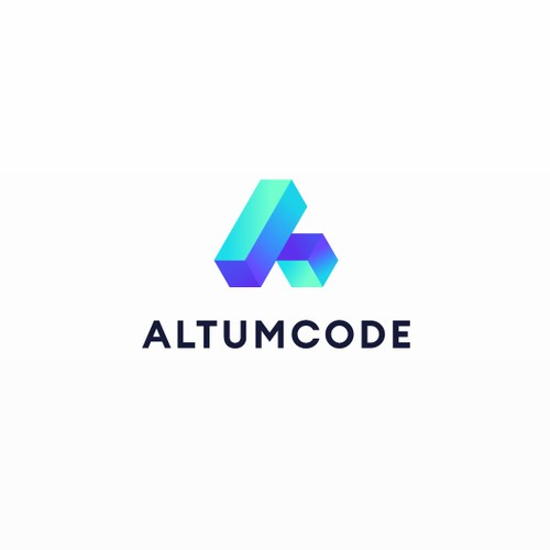 Logo for Altumcode