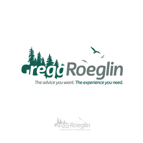 GreggRoeglin
