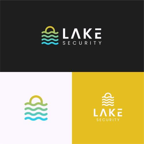 Lake Security
