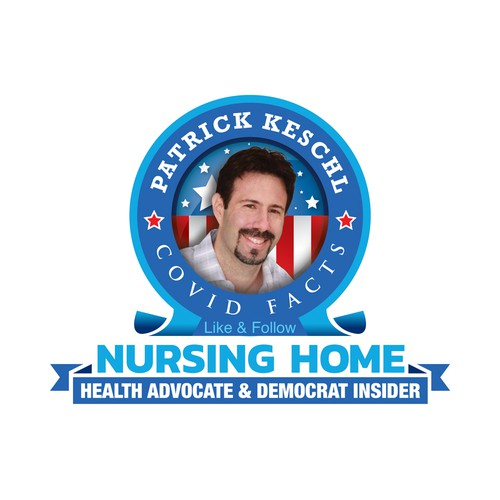 NURSING HOME  Health Advocate & Democrat Insider