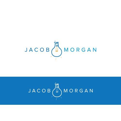 jacob morgan