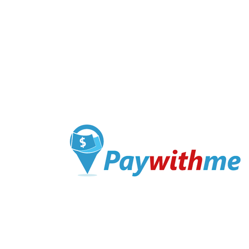 paywithme