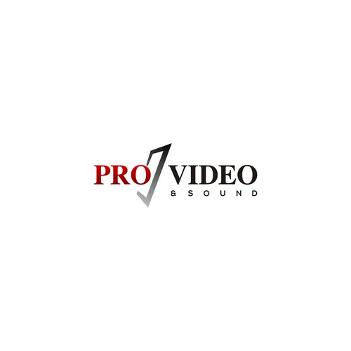 Provideo and sound