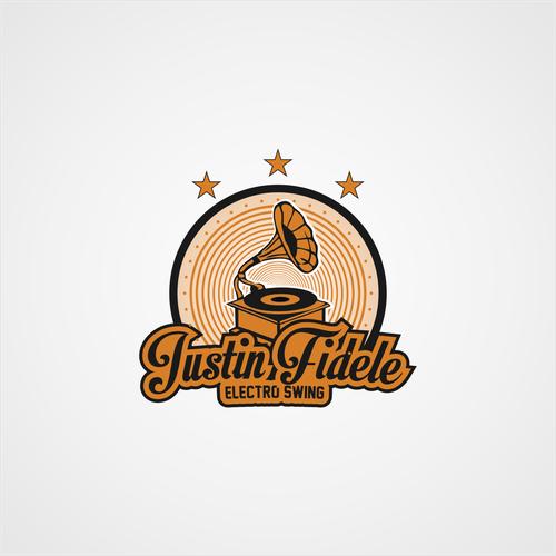 Justin Fidele