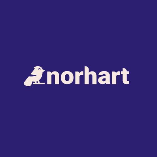 norhart