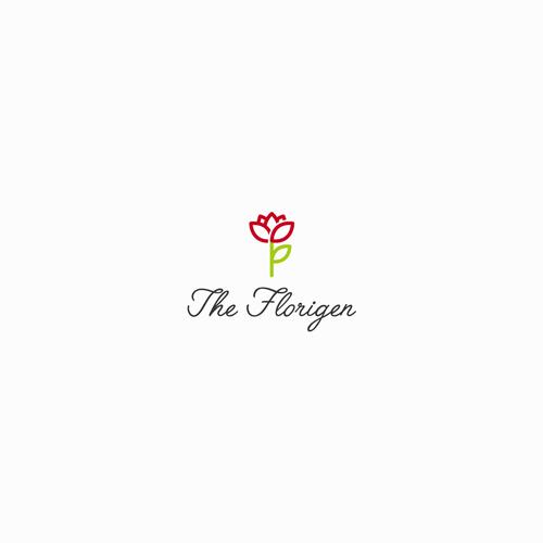 The Florigen