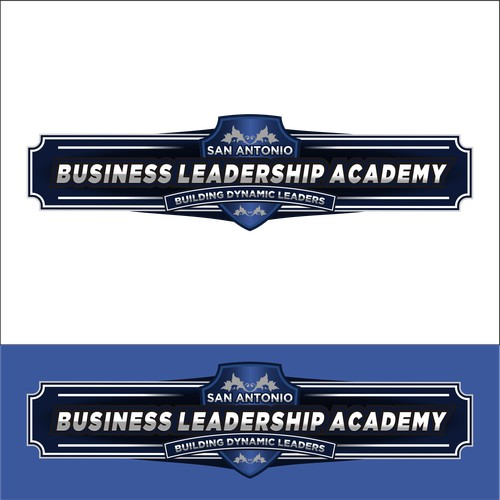 san antonio BUSINESS LEADERSHIP