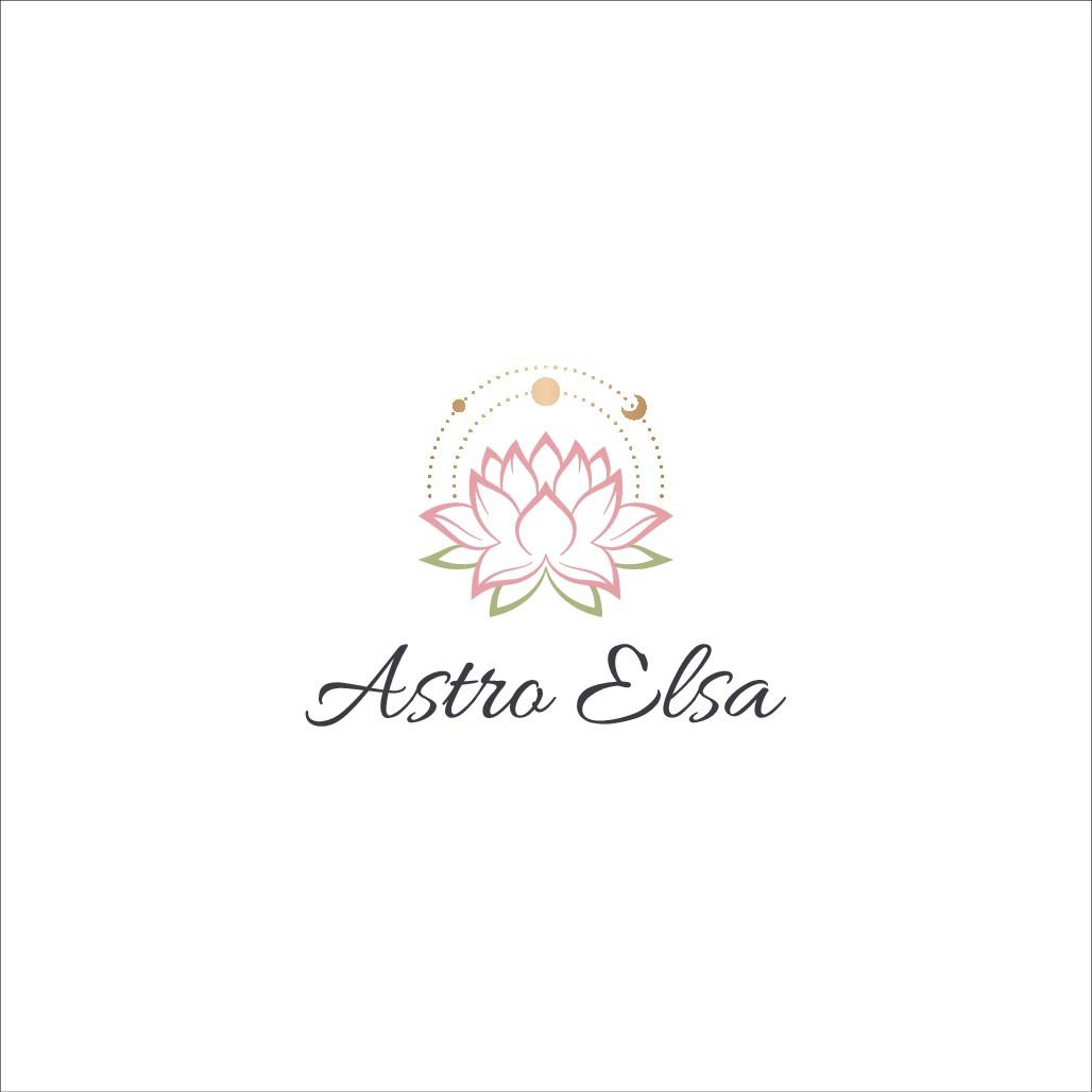 Holistic Health, Wellness & Astrology