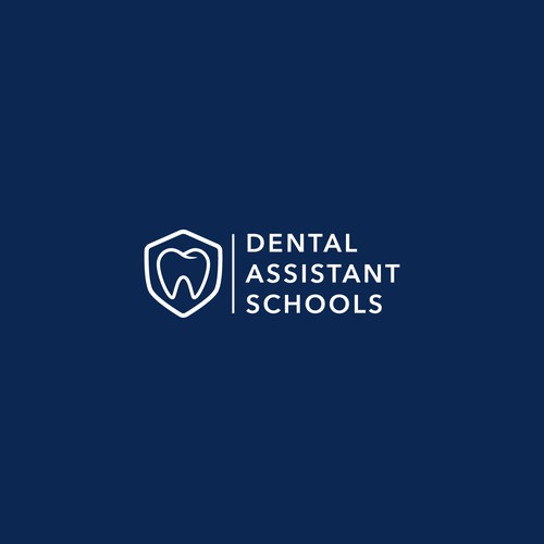 Dental Assistant Schools