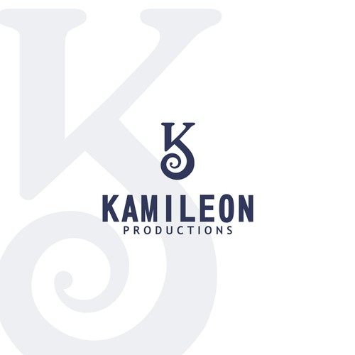 Kamileon Productions