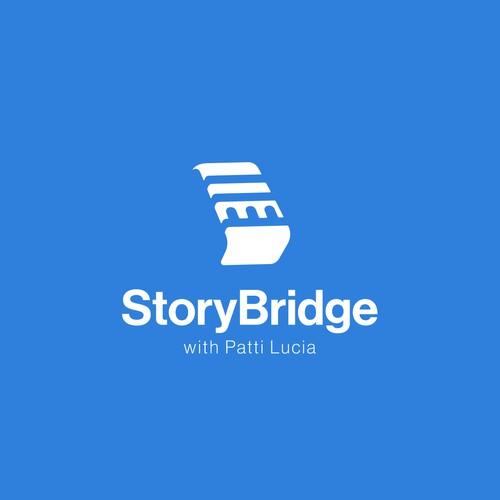 StoryBridge