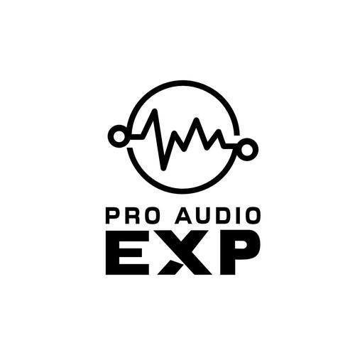 Pro audio EXP