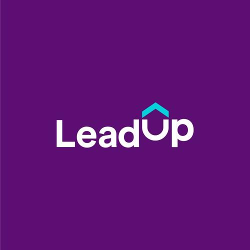 Leadup