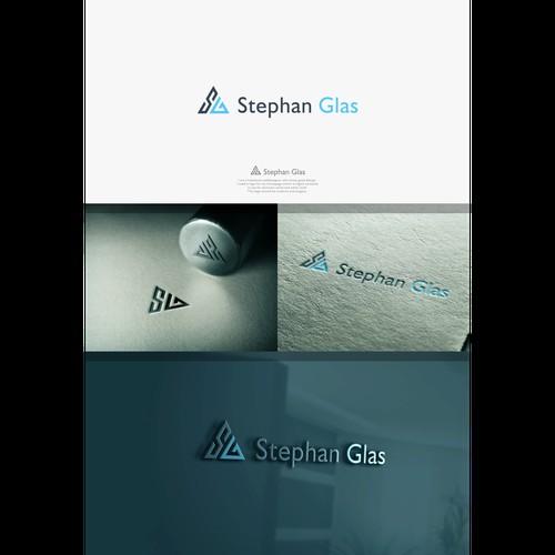 Stephan Glas