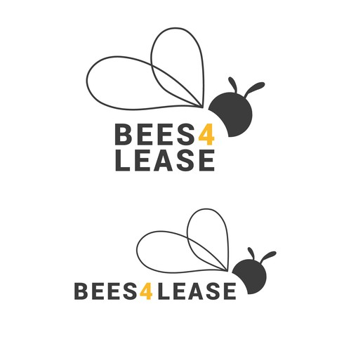 BEES 4 LEASE