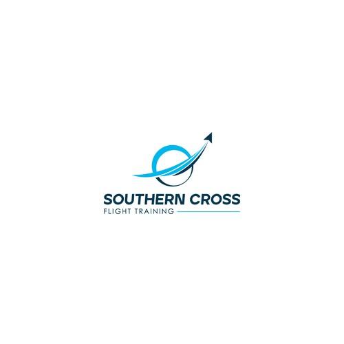 Southern Cross Flight Training