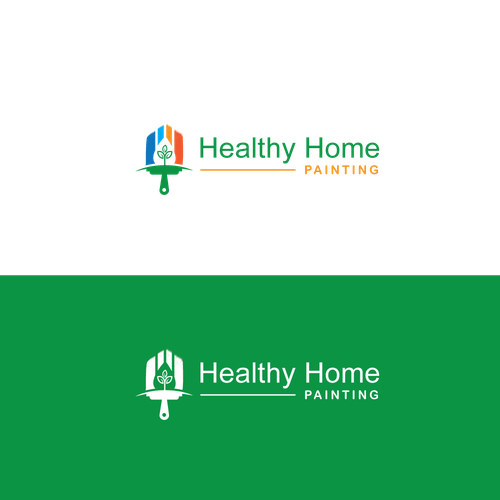painting health home
