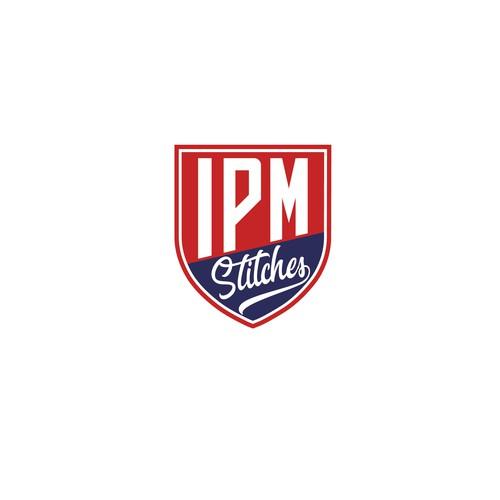 IPM Stitches