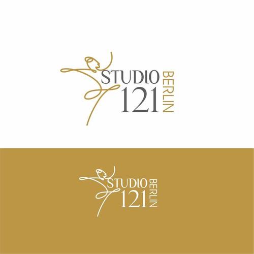 Studio 121 Berlin