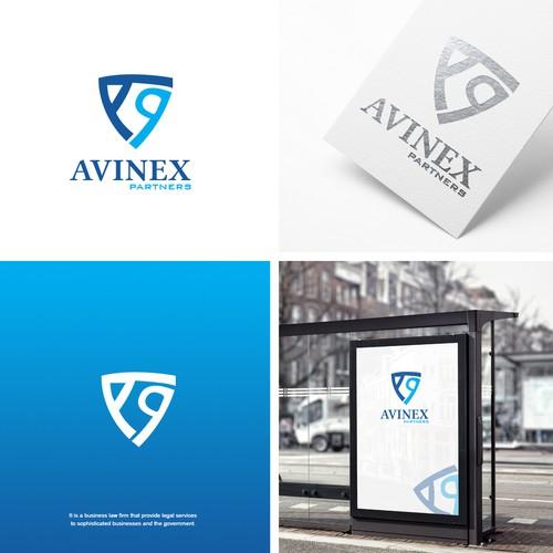 Avinex