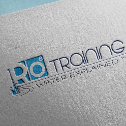 RO training