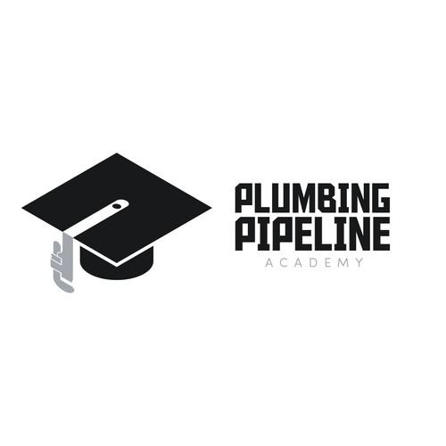 Plumbing Pipeline Academy
