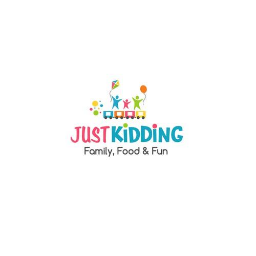 children park logo