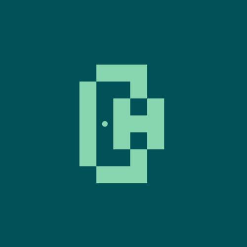 C + H + cabinet idea