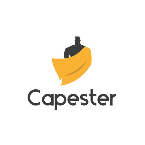 Capester
