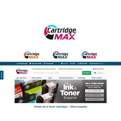 Cartridge Max