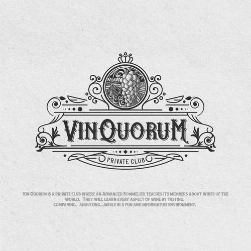 VINQUORUM