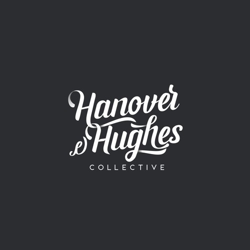 Hanover e Hhughes