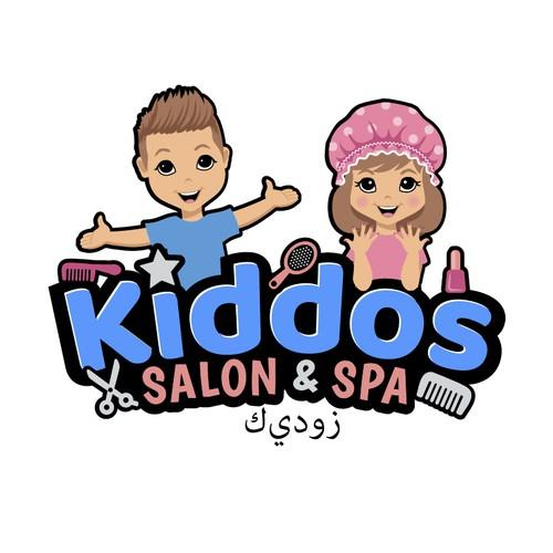 Children's Design