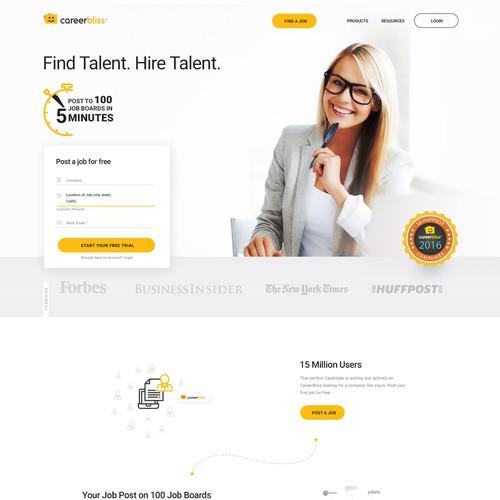 Job Site