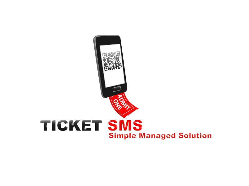 Ticket SMS