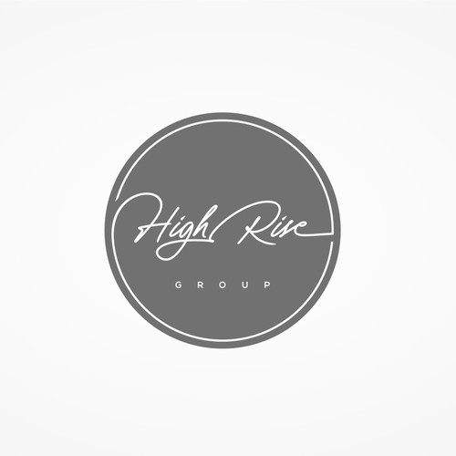 High Rise Group